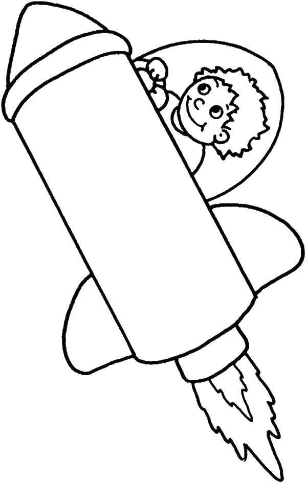 Coloring sheet spaceships Download parable, Bible.  Print ,the Bible,