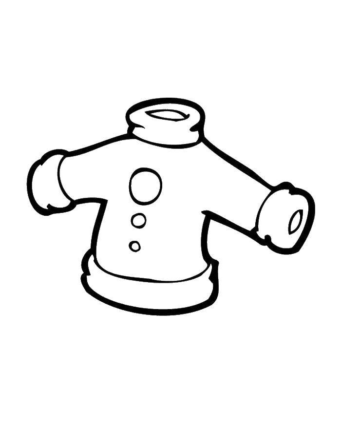Coloring sheet Clothing Download Freck got married.  Print ,Cartoon character,