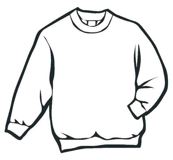 Coloring sheet Clothing Download Cartoon character.  Print ,Disney cartoons,